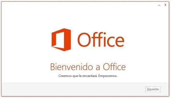 Microsoft presentóla nueva versión de su suite de ofimática Office, apuntando a una mayor integración con la nube y una interfaz táctil para usar el software con los dedos. La nueva versión de Office agrega una serie de servicios de Microsoft, como SkyDrive para el almacenamiento, Skype para hacer llamadas y elrecientemente adquirido Ya...