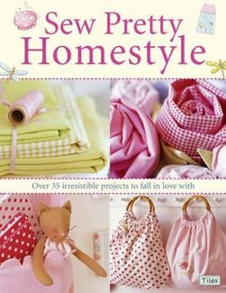 #sewing: Worth Reading, Pretty Homestyle, Sewing, Craft, Books Worth, Tilda