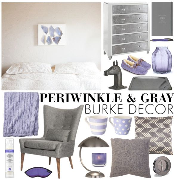 1000 images about design inspiration mood boards on for Periwinkle bathroom ideas