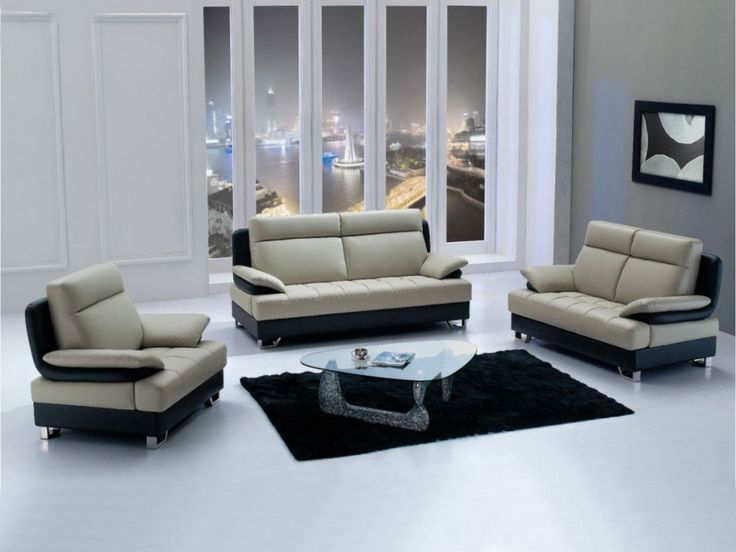 Innovative Modern Living Room Furniture Sets Modern Furniture Living Room  Sets Part 46