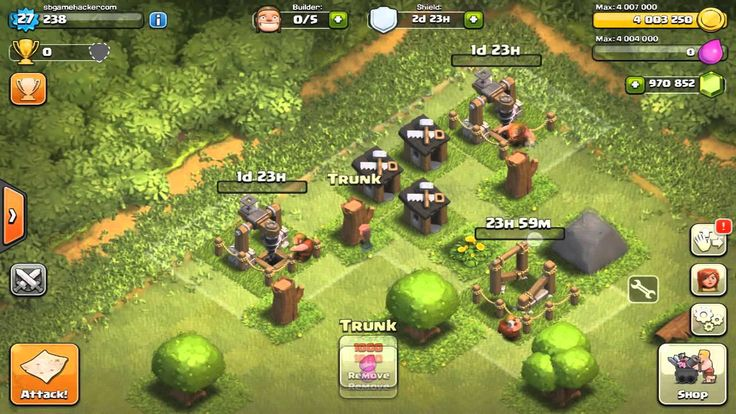 nice SB Game Hacker Clash Of Clans  Showing you SB Game Hacker on Clash Of Clans sb game hack android game hacker download game hacker game hacker apk clash of clans Sb Hacker Game H...http://clashofclankings.com/sb-game-hacker-clash-of-clans/