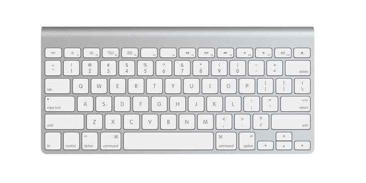Image result for keyboard apple