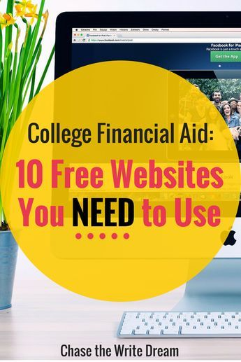 9 best COLLEGE SCHOLARSHIPS images on Pinterest School, Colleges - new 10 personal statement for scholarship