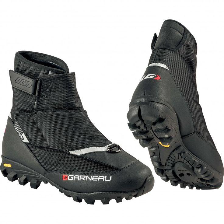 Klondike Shoes - Men's Gift Idea Over $100