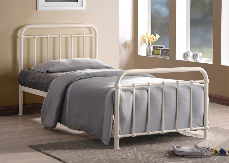 Wayfair Bed Frames Bed Frame Bed Frame Found It At Taro: 1000+ Ideas About Metal Bed Frames On Pinterest