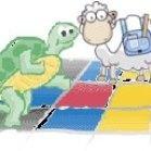 Η Logo στην εκπαίδευση: Μια κοινότητα πρακτικής και μάθησης,  Μαθαίνω - Κατασκευάζω - Συνεργάζομαι - Επικοινωνώ