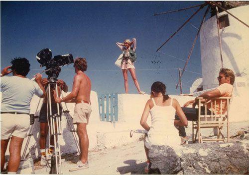 Greek Lovers - Μύθοι και αλήθειες που ..τσούζουν!           -            Η ΔΙΑΔΡΟΜΗ ®