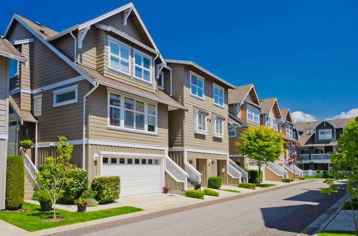 Rental Townhomes Near Me #apartmentsforrent #housesforsale #renttoownhomes #apartmentguide #roomsforrent #apartmentfinder #homesforsalenearme #housesforrentnearme #landforsale #condosforsale #apartmentsforrentnearme #apartmentsnearme #apartmentforrent #homesforrent #homesforsale #4bedroomhouseforrent #studiosforrent #placesforrentnearme #3bedroomhouseforrent #rentalhomesnearme #townhouseforrent #placestorentnearme #forrentnearme #realestateforsale #apartmentrentals #foreclosuresnearme…
