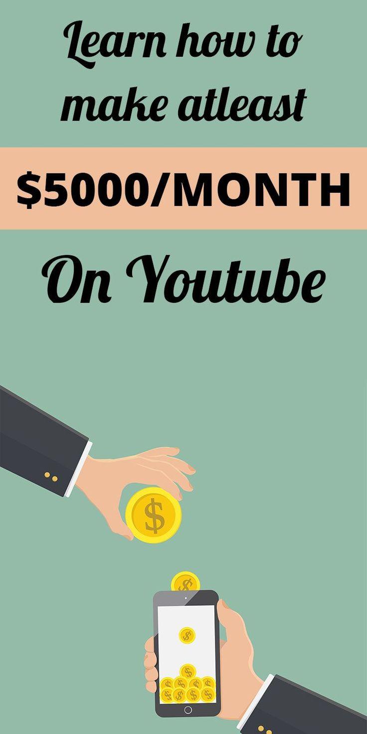 12+ Phenomenal Make Money On Instagram Follow Me Ideas – Make Money Online Ideas