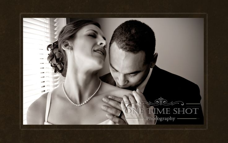 One Time Shot Photography - www.onetimeshot.com
