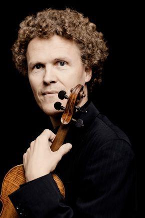 Gottfried von der Goltz - Home Ein super Geiger! Es macht jedes mal Spaß, ihm zuzuhören und mit ihm zu arbeiten! #barock #musik #violine #baroque# music #fbo
