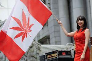 Justin Trudeau | canada.com