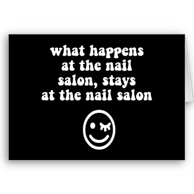 Forever Nails And Spa Gift Cards