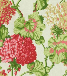find this pin and more on cheap decorating fabrics - Home Decor Fabric