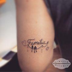 Feita pelo Tatuador/Tattoo Artist: Thugpaiva . ℐnspiração ℐnspiration…                                                                                                                                                                                 More                                                                                                                                                                                 Mais