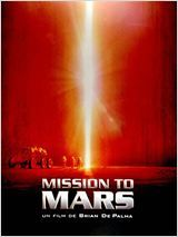 """Mission to Mars"" un de mes Films préféré dans le genre sciences fictions  / #Movies"