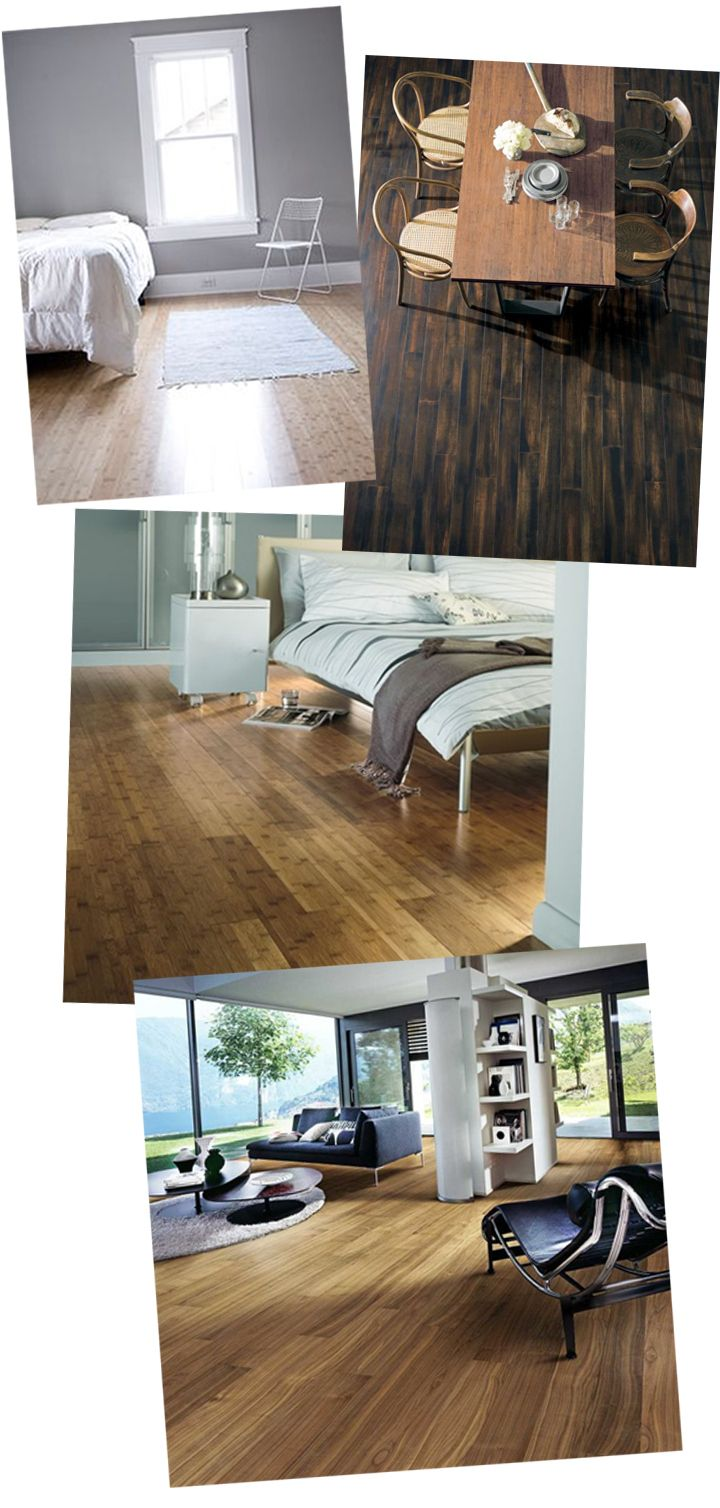 28 best ultimate decor matchups images on pinterest wood floor