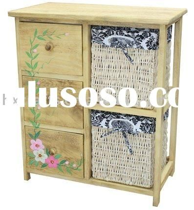 Painting Furniture Furniture Ideas And Furniture On Pinterest