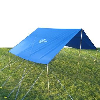 Scout Dining Shelter  | Scout Shops - 100% profits back into UK Scouting
