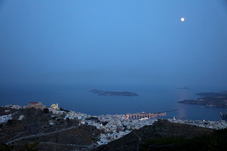 visit our webpage www.sirostravel.gr