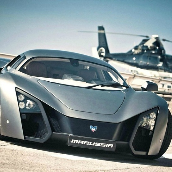 17 Best Images About Marussia On Pinterest