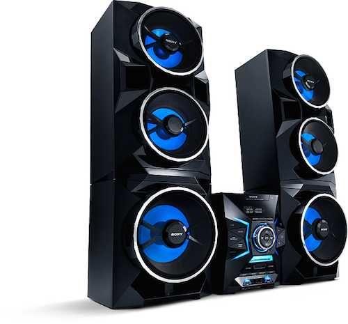 3-cd vaihtaja stereot - Google-haku