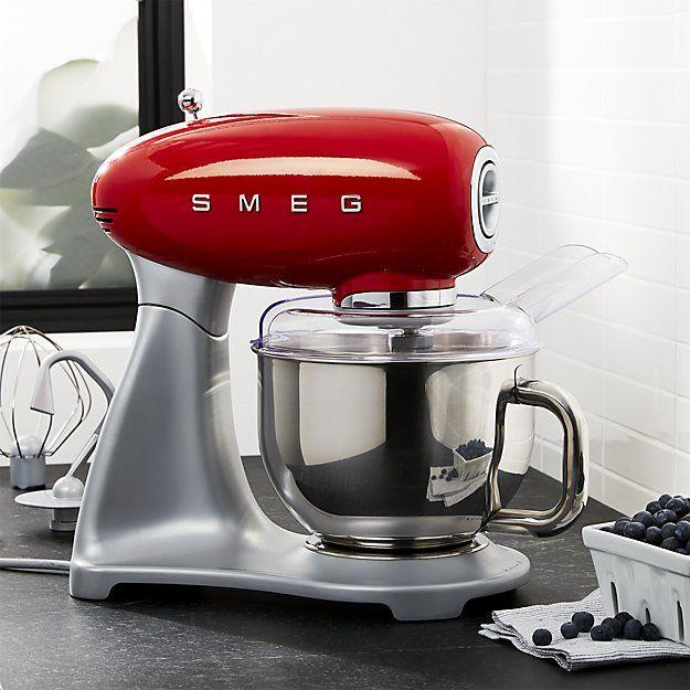 55 best images about smeg small appliances on pinterest. Black Bedroom Furniture Sets. Home Design Ideas