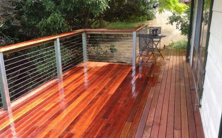 1000 ideas about merbau decking on pinterest spotted for B and q timber decking
