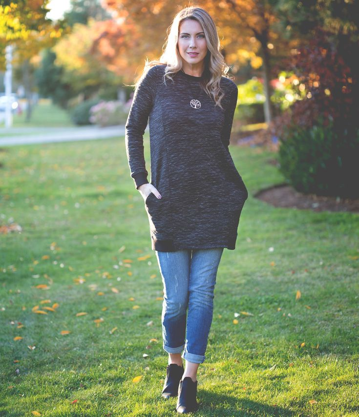 Silver Icing Cross Your Heart Tunic   #silvericing #tunic #fallfashion #fallfashion2017 #fall #trendy #classic #chic #spotlight #getthelook #ootd #autumn