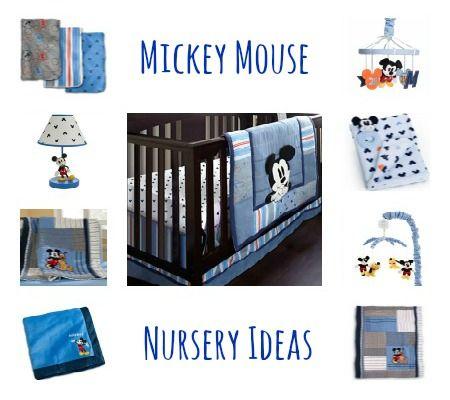 17 Best Images About Nursery Ideas On Pinterest Disney