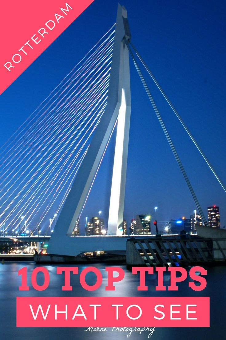 10 top tips what to see in Rotterdam More on: http://seenin010.nl/blog/10-x-wat-te-zien-in-010-winactie/ - #Rotterdam #Whattosee #Europe #Europa #seenin010 #tourisme #tourist #guide #toptips #tips #travel #travelguide #touristguide #Holland #Netherlands #Nederland
