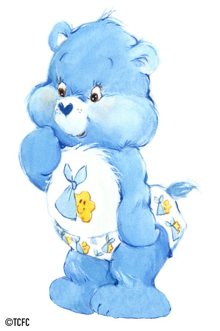 116 Best Images About Care Bears On Pinterest Amigos
