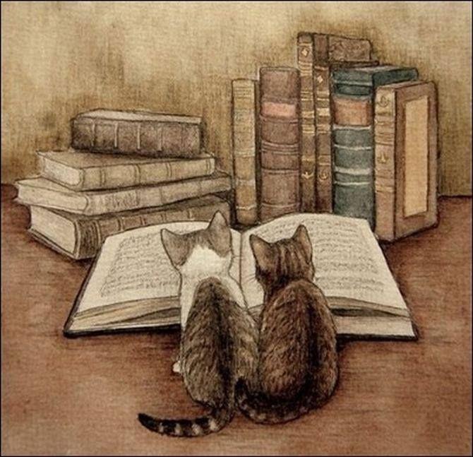 Es gibt den,der dich liest wie ein offenes Buch,der dich schließt wie ein gelesenes Buch,der dich schreibt wie ein weißes Buch, der das Lesezeichen verloren hat,der dich lesen wollte,aber die Emotionen waren nicht in Balance,der dich durchgeblättert und ins Regal zurückgestellt hat,der dich nach Hause gebracht und in die Bibliothek gestellt hat.Vielleicht wird dich eines Tages jemand im Ernst lesen,vom Deckel bis zur letzten Seite und trägt dich mit sich,wie das wertvollste Geschenk. F.P…