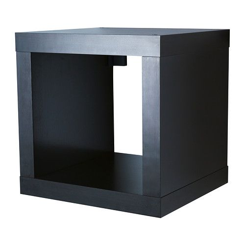 Sitting And Storage Bench Ikea Storage Shelf Unit Storage Shelves Storage Benches And Tables