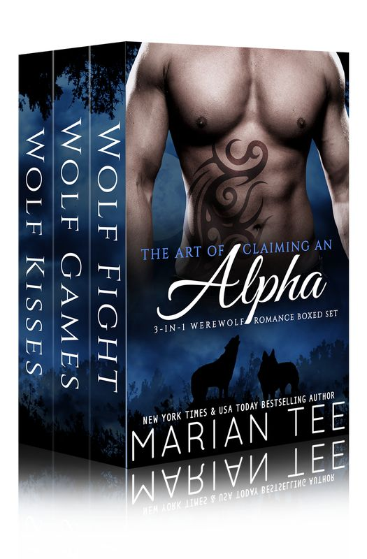 157 best marian tee images on pinterest book covers cover books 3d version of the art of claiming an alpha by marian tee fandeluxe Gallery