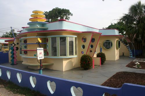 1000 Images About Art Deco Modernist House On Pinterest