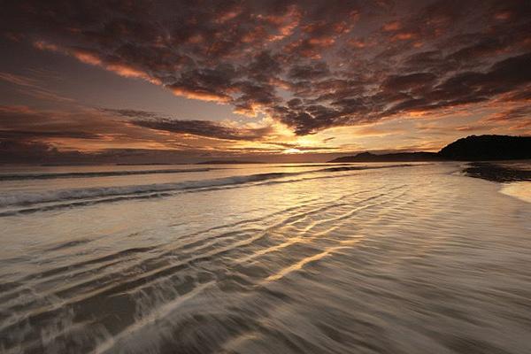 Stills Photo Tours, David Still - New Zealand, Coromandel