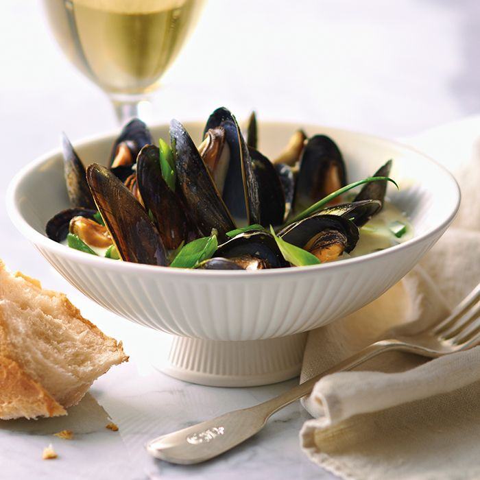 ... curry paste coconut curry coconut milk steamer recipes steamed mussels