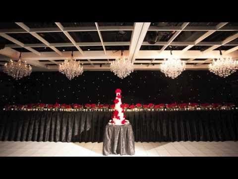 ▶ Your Wedding Story at Doltone House Darling Island Wharf - What the video on YouTube