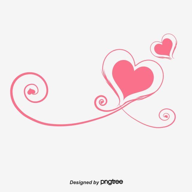 قلوب للتصميم
