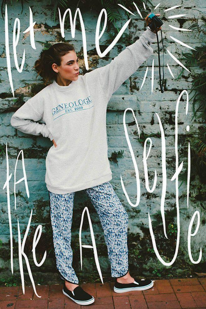 41 best catalog behind the scenes images on pinterest for Greek life shirt designs