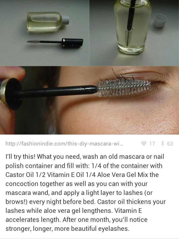 I tried this and I actually does work. just try to apply regually.