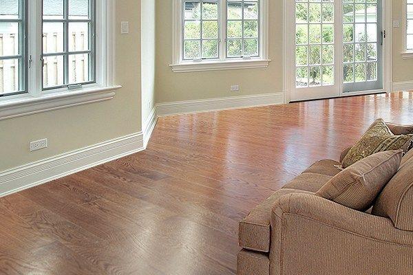 Pergo Flooring Frisco Tx Pros And Cons