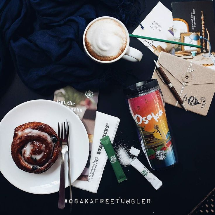 OSAKA TUMBLER GIVEAWAY  Yeap Osaka is a memorable place for @ivannamagdalena & I ahemm Thats why we want to share our happiness: An original OSAKA Sbux Tumbler. Do you want it guys?  Follow this simple way:  Follow @INIJIE & @ivannamagdalena  Mention min 3 friends in the comment box below  Regram this picture with caption : #OSAKAFREETUMBLER x @INIJIE @ivannamagdalena  Thats it. Wish you luck.. :) T&C:  Contest period: May 12-26 2016.  1 Contest winner will be picked via lucky draw  You can…