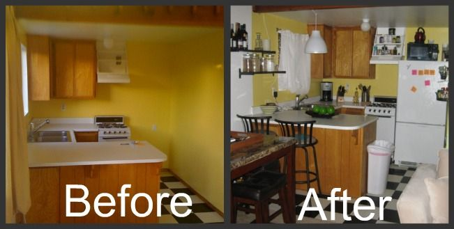 Small Kitchen Design Ideas Budget Delectable Inspiration