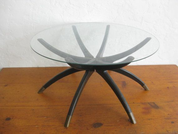 50 best Table images on Pinterest