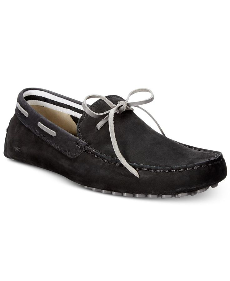 lacoste shoes concours tassel 4 loafers bread shoes meme
