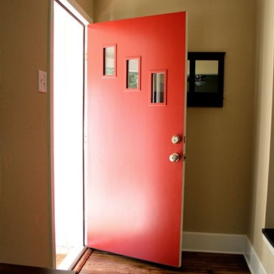 15 best images about door on pinterest