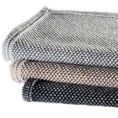 41 best images about badteppich badezimmerteppich on for Badezimmerteppich design