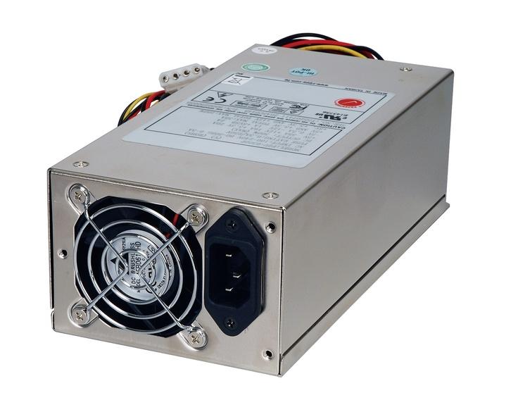 ACE-4530AP-RS 300W PSU 40.20 USD